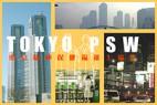 東京PSW協会